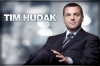 VIDEO: Ontario PC Leader Tim Hudak on Resignation of Premier Dalton McGuinty